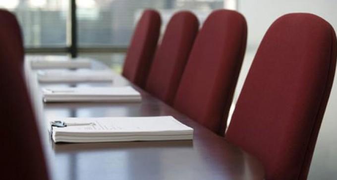 Approvati il Modello Organizzativo ed il Piano Triennale per la Trasparenza e l'Integrità