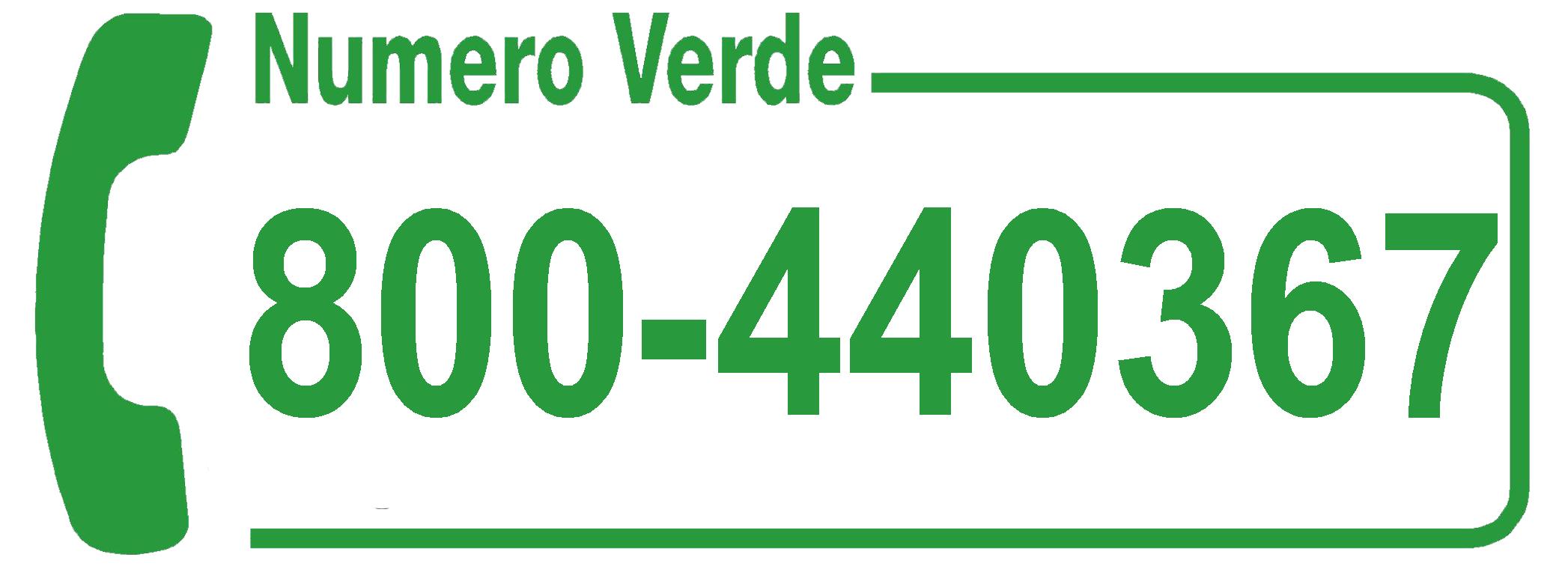 Societ intercomunale servizi idrici s r l piazza risorgimento 1 alba cn tel - Numero verde poltronesofa ...