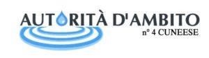 logo-ato4